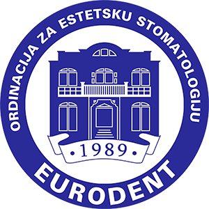 Euro Dent